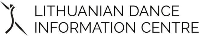 Lithuania-Dance-logo-En-lt-1-658x119